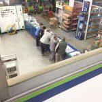 Distribuidores de material eléctrico en Málaga