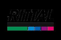 Logo de Rittal en la web de COTO