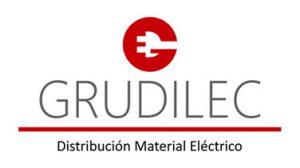 COTO forma parte de GRUDILEC, grupo de empresas de la distribución de material eléctrico.