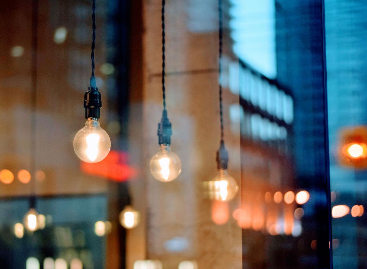 COTO Luz es una división comercial de Suministros Eléctricos COTO