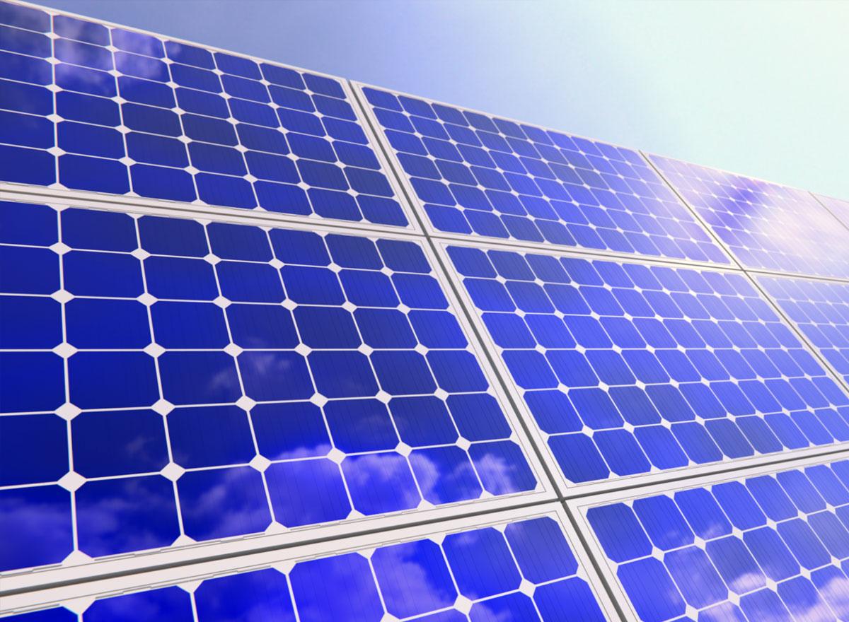 COTO Solar es una división comercial de Suministros Eléctricos COTO