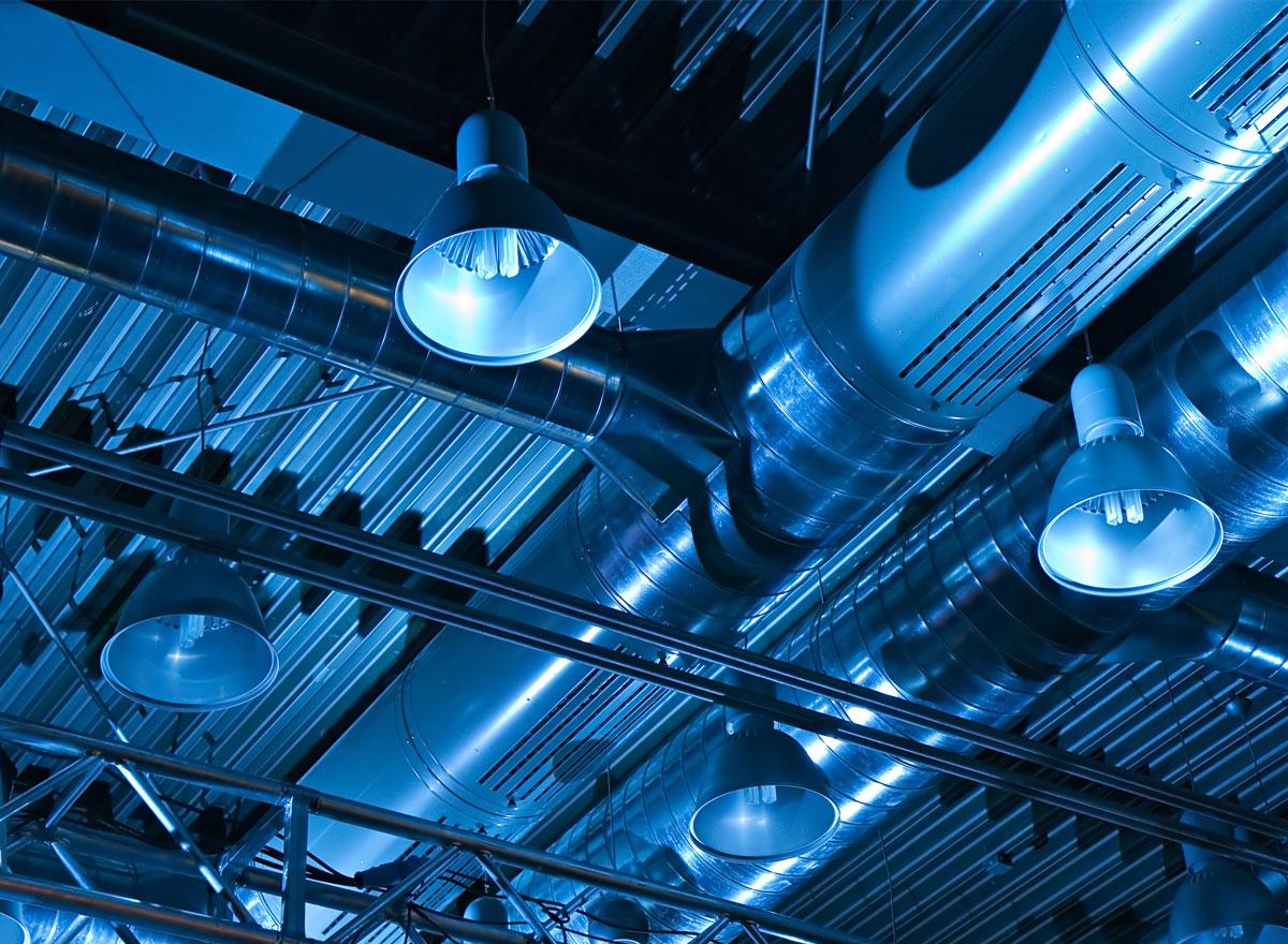 COTO Clima es una división comercial de Suministros Eléctricos COTO
