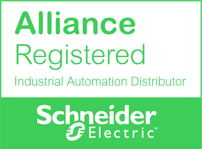 Partner IAD Registerd Schneider Electric