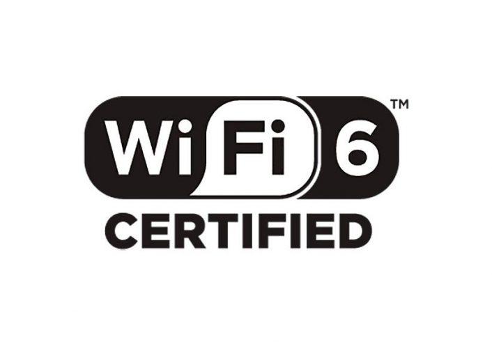 Wifi 6 o Wifi 802.11ax